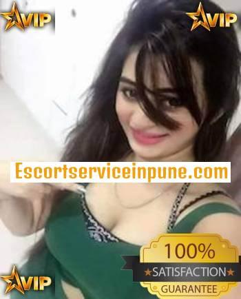 Ramp Models Pune Escorts